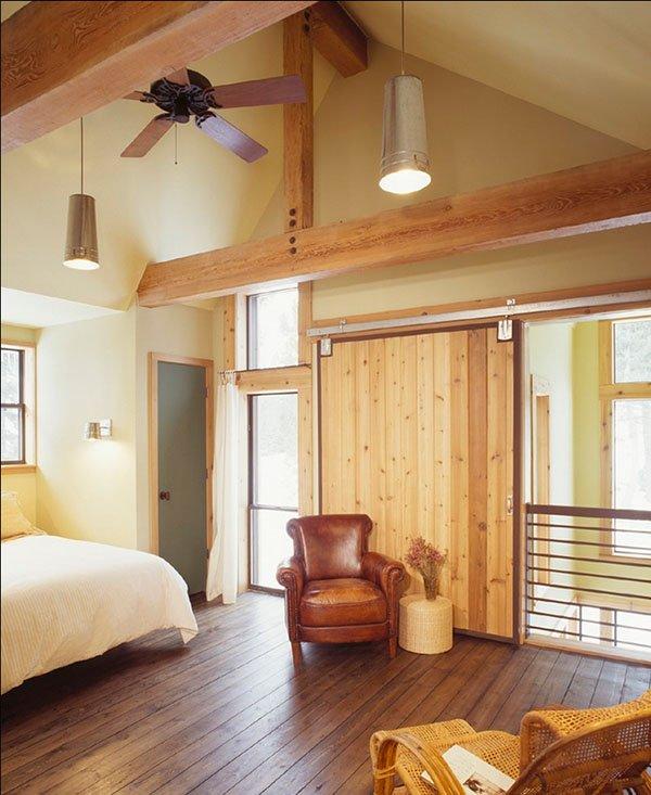 600x733xBarn-Bedroom-Design-Ideas-15-1-Kindesign_jpg_pagespeed_ic_RGQSa8oZNs