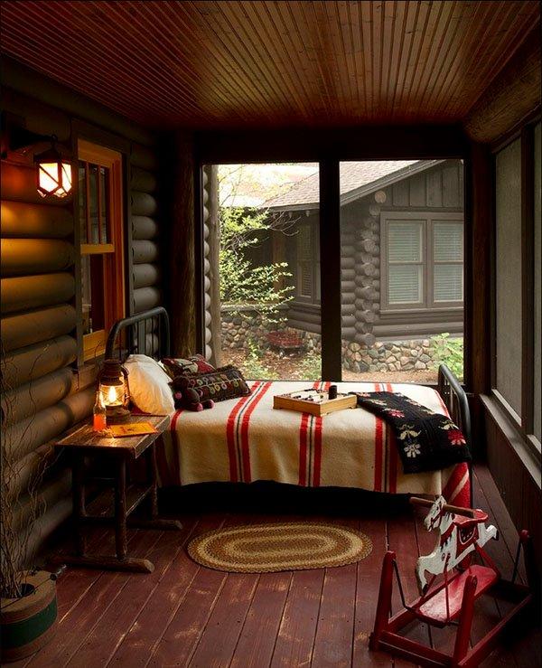 600x739xBarn-Bedroom-Design-Ideas-02-1-Kindesign_jpg_pagespeed_ic_GicqE6d0GG