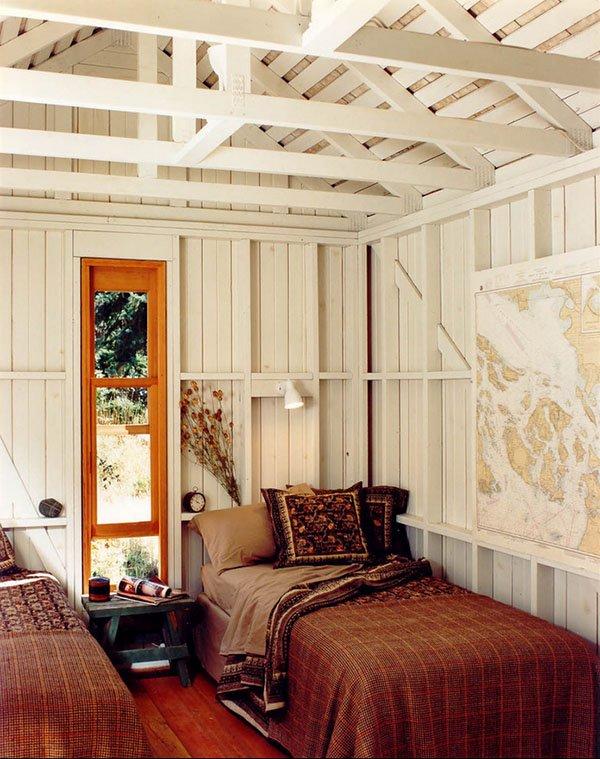 600x759xBarn-Bedroom-Design-Ideas-10-1-Kindesign_jpg_pagespeed_ic_71bh64m7-Q