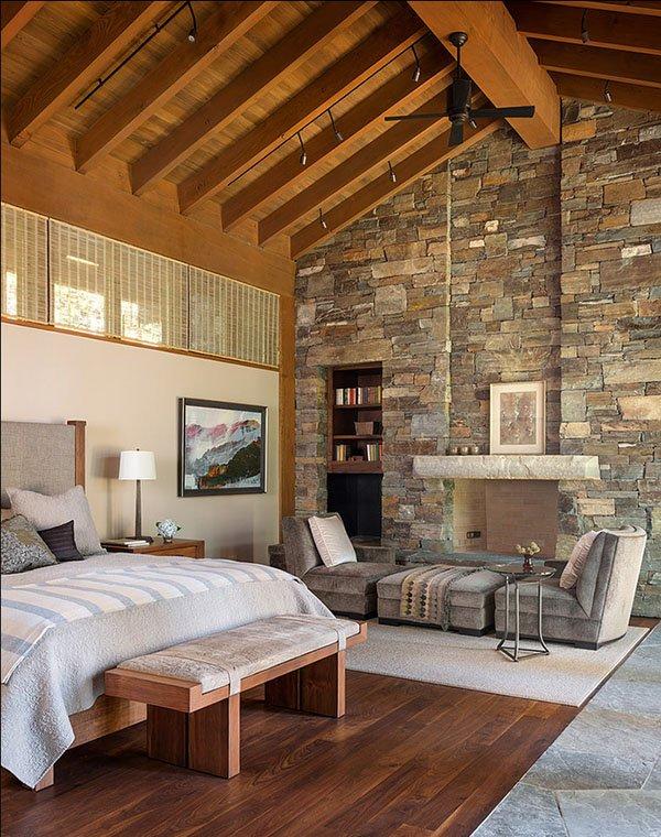 600x760xBarn-Bedroom-Design-Ideas-05-1-Kindesign_jpg_pagespeed_ic_CW--IiSqvi