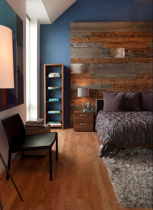 600x822xBarn-Bedroom-Design-Ideas-16-1-Kindesign_jpg_pagespeed_ic_oBFhEEpRP6
