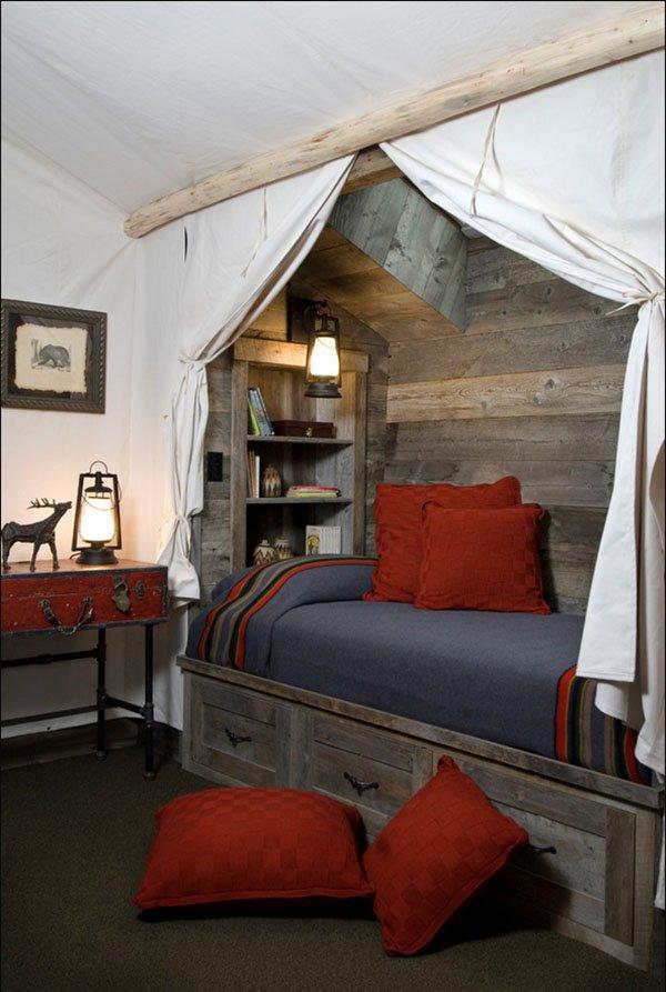 600x893xBarn-Bedroom-Design-Ideas-23-1-Kindesign_jpg_pagespeed_ic_-ZtyyvD0ta