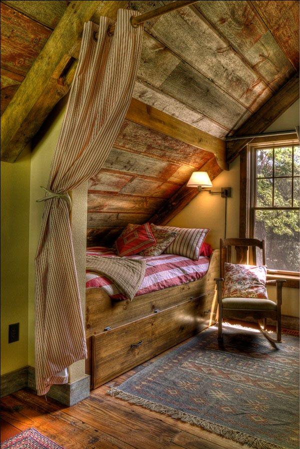 600x898xBarn-Bedroom-Design-Ideas-11-1-Kindesign_jpg_pagespeed_ic_c-9NqsLlK4