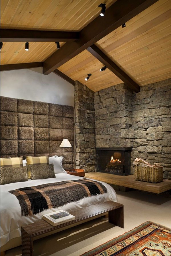 600x899xBarn-Bedroom-Design-Ideas-06-1-Kindesign_jpg_pagespeed_ic_W7MRrIglE4