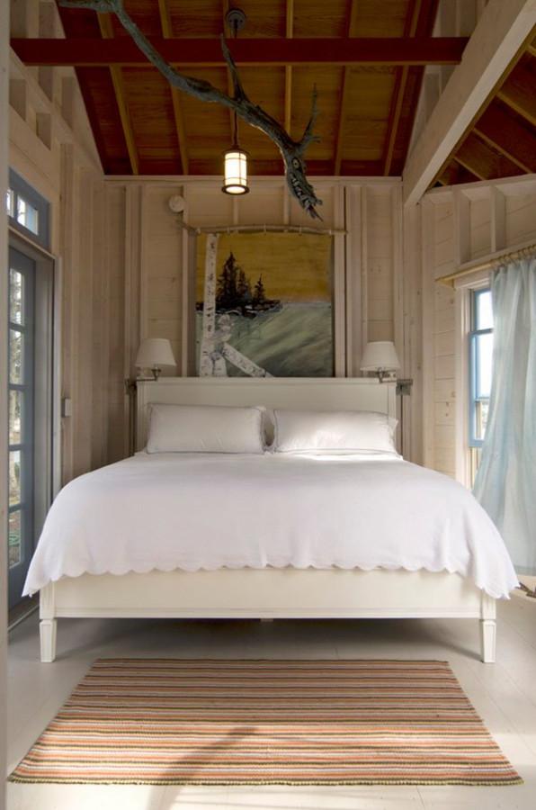 600x905xBarn-Bedroom-Design-Ideas-12-1-Kindesign_jpg_pagespeed_ic_F1d07cs6ib