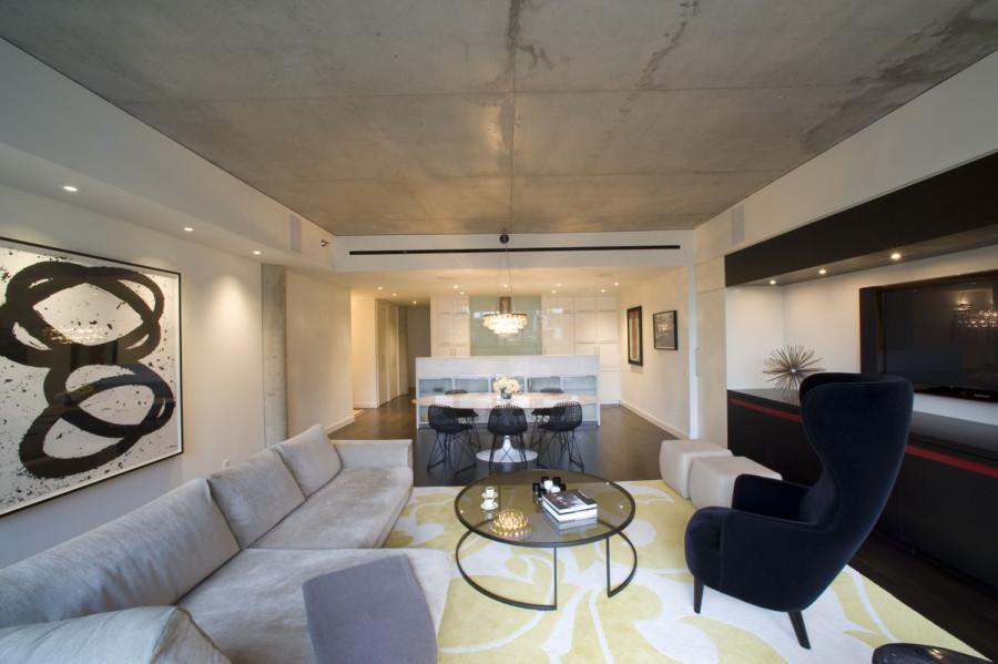 Chelsea-Apartment-01