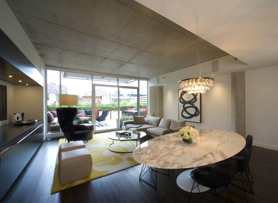 Chelsea-Apartment-02