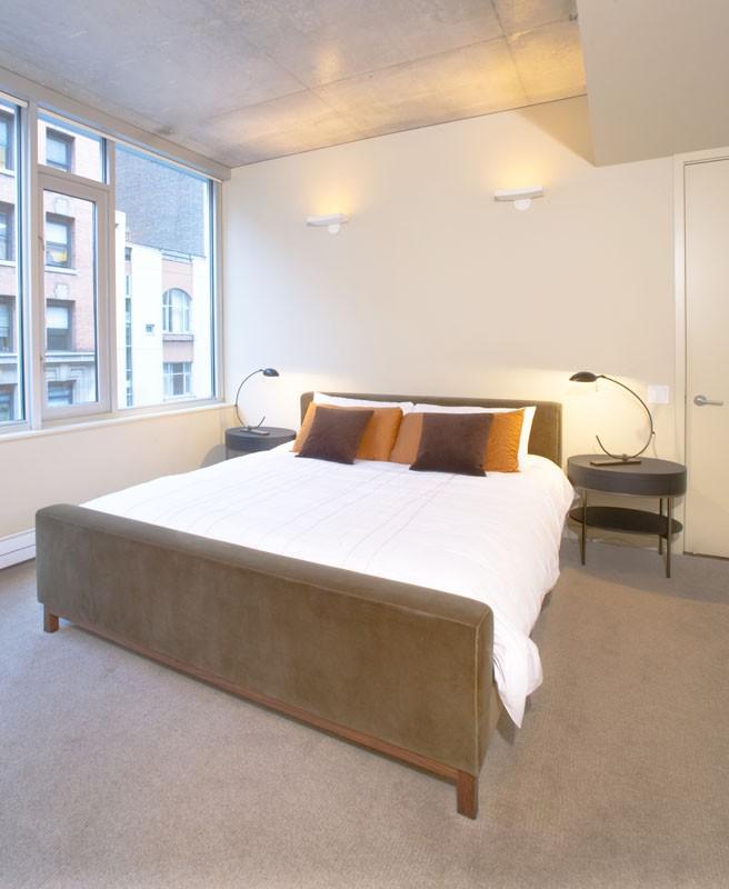 Chelsea-Apartment-03