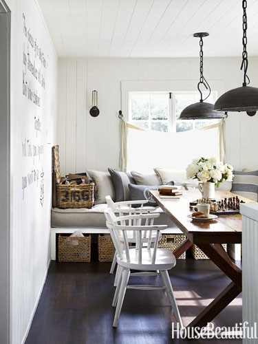 antique-trestle-table-vintage-capitan-chairs-dining-room-0712dempster06-lgn