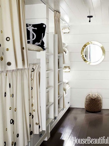 built-in-bunk-beds-grommets-on-curtains-0712-dempster17-lgn