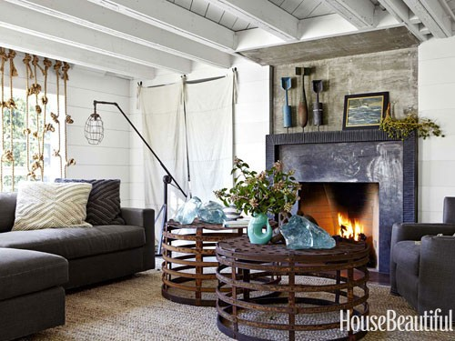 industrial-baskets-coffee-table-metal-fireplace-0712-dempster12-lgn