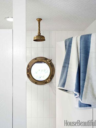 nautical-bathroom-porthole-window-0712-dempster16-lgn