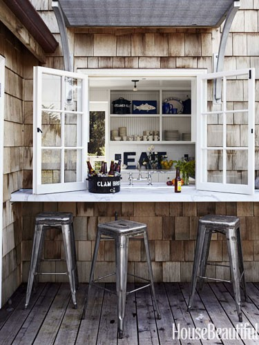 tolix-stools-marble-outdoor-counter-0712-dempster23-lgn