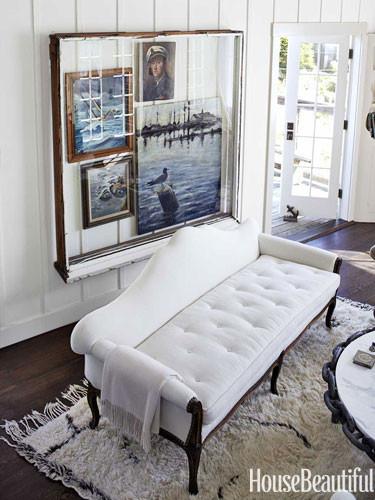 tufted-cushion-white-victorian-sofa-0712-dempster09-lgn