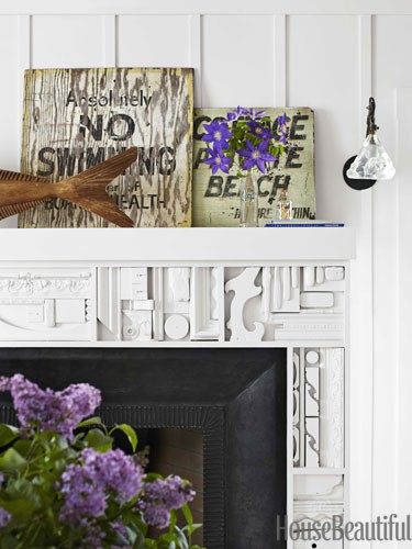 white-fireplace-vintage-nautical-signs-0712-dempster01-lgn