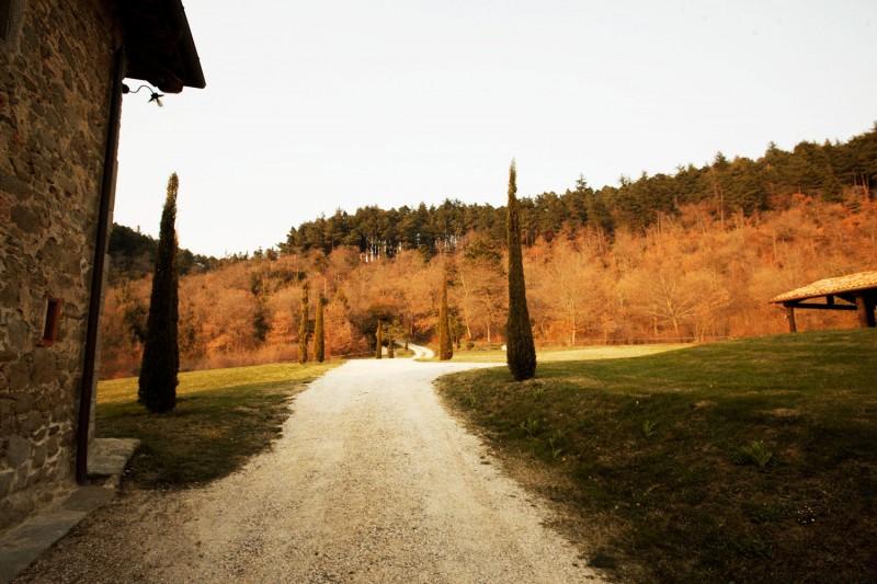 Casa-Bramasole-06-800x533