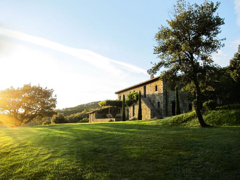 Casa-Bramasole-09-800x600