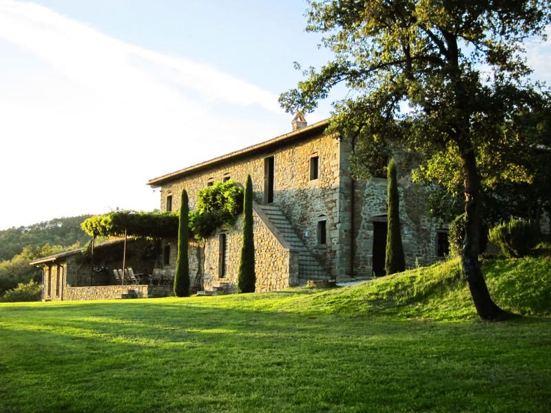 Casa-Bramasole-12-800x600