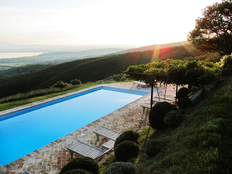 Casa-Bramasole-17-800x600