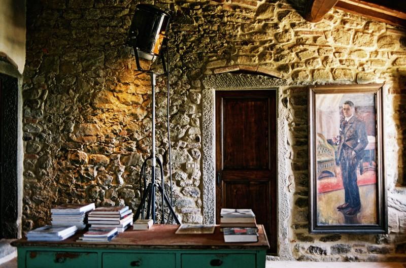 Casa-Bramasole-26-800x528