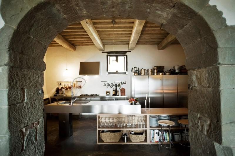 Casa-Bramasole-30-800x533