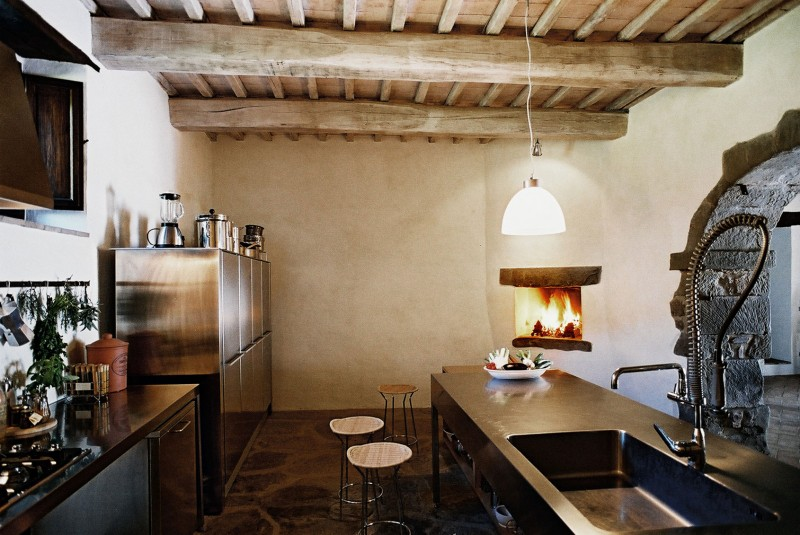Casa-Bramasole-32-800x535