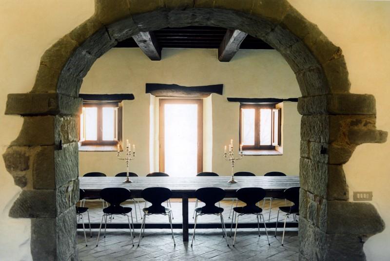 Casa-Bramasole-34-800x536