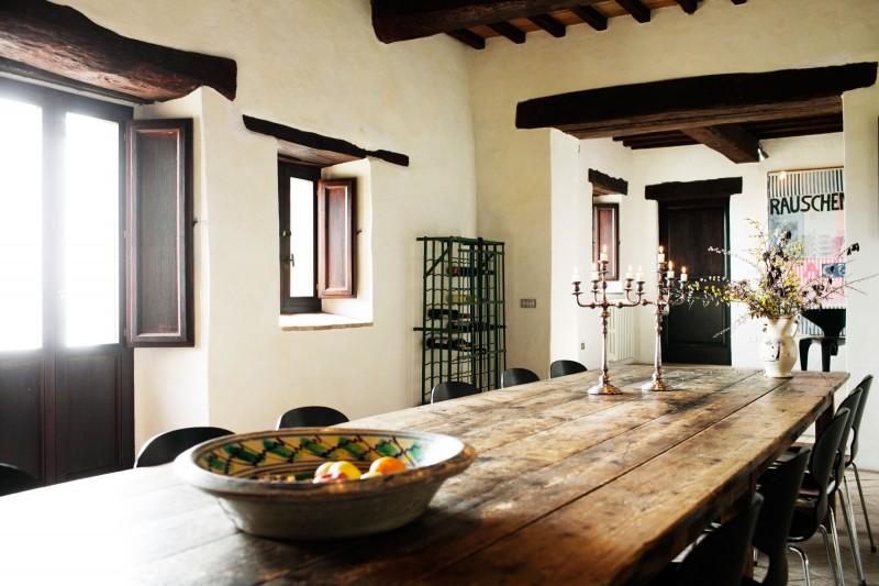 Casa-Bramasole-35-800x533