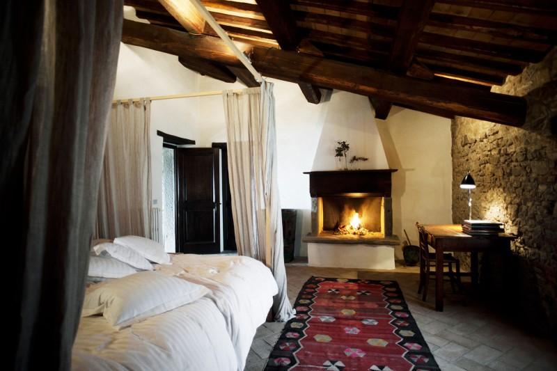 Casa-Bramasole-39-800x533