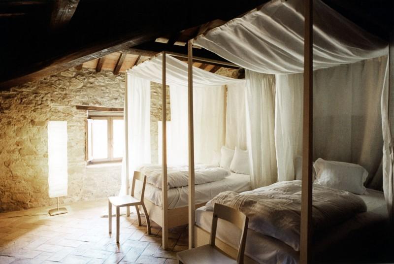 Casa-Bramasole-41-800x536