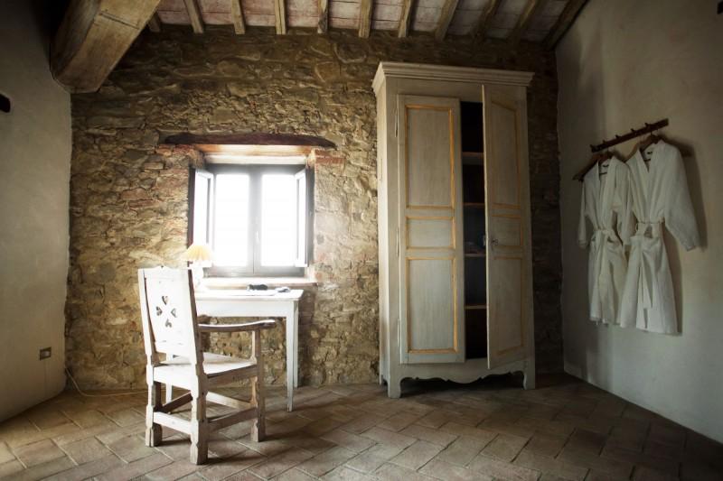 Casa-Bramasole-44-800x533