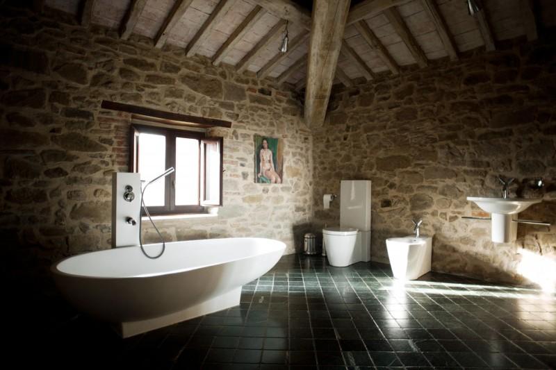 Casa-Bramasole-45-800x533