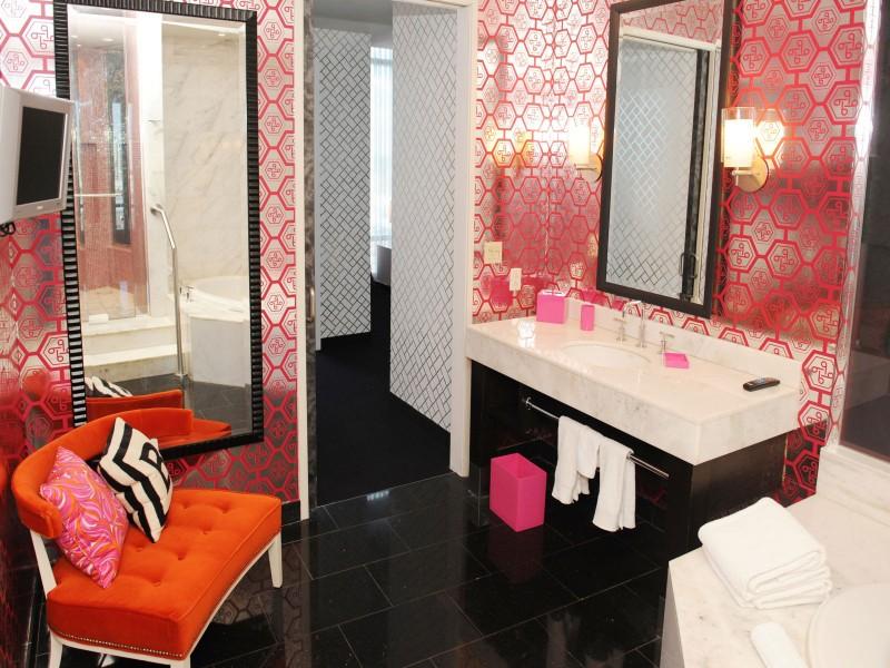 Palms-Place-Hotel-Spa-05-800x600