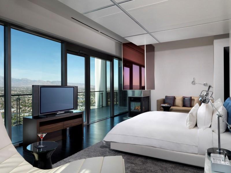 Palms-Place-Hotel-Spa-08-800x600