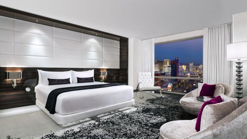 Palms-Place-Hotel-Spa-10-800x452