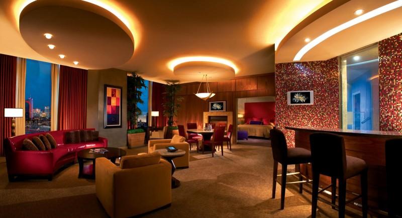 Palms-Place-Hotel-Spa-13-800x435