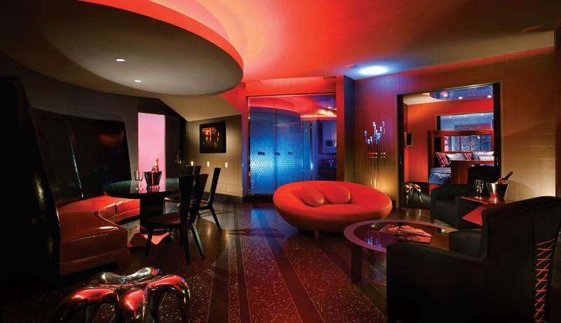 Palms-Place-Hotel-Spa-14-800x461