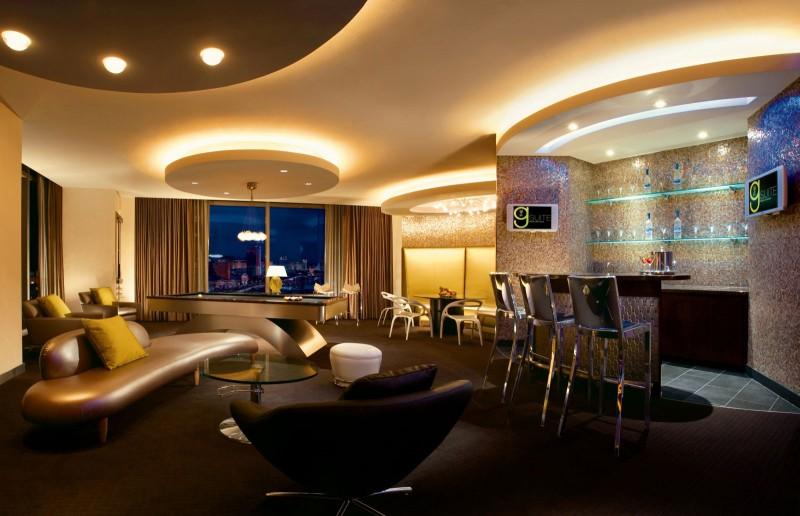 Palms-Place-Hotel-Spa-19-800x516