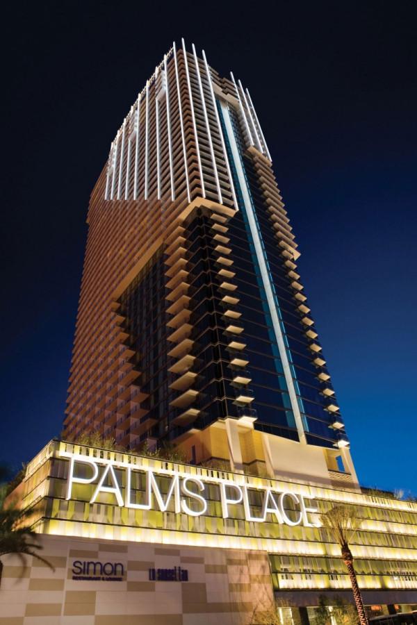 Palms-Place-Hotel-Spa-30-800x1200