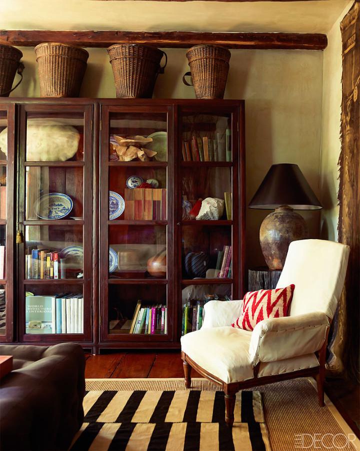 miss-design.com-interior-design-house-shabby-chic-5