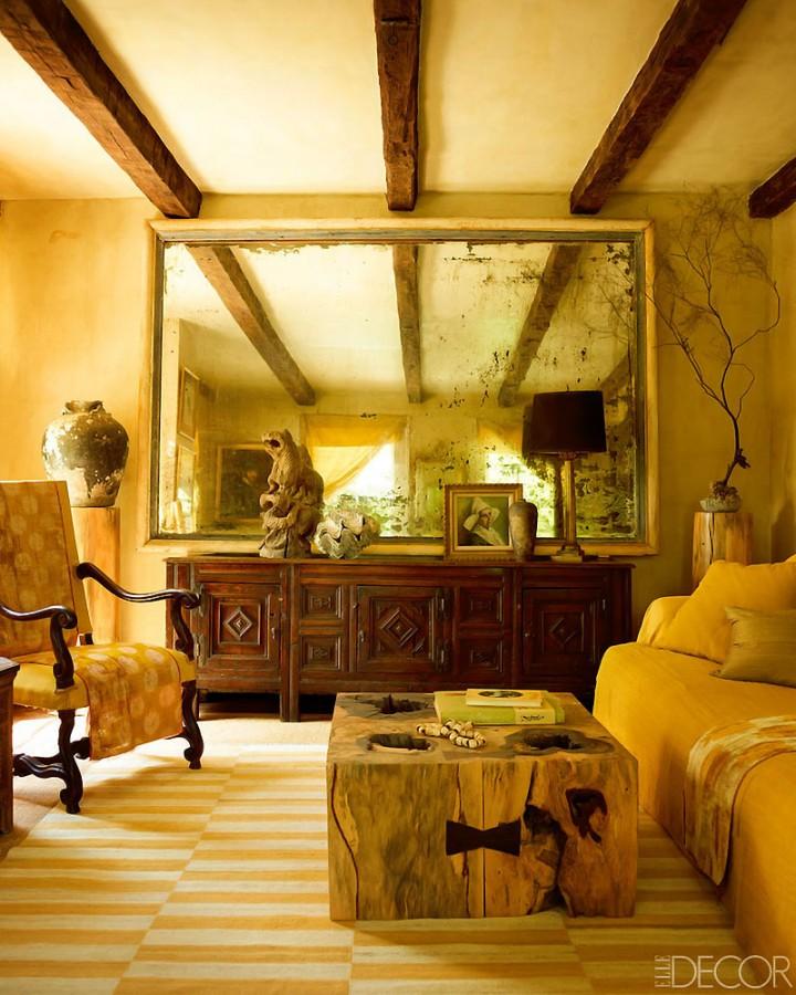 miss-design.com-interior-design-house-shabby-chic-6