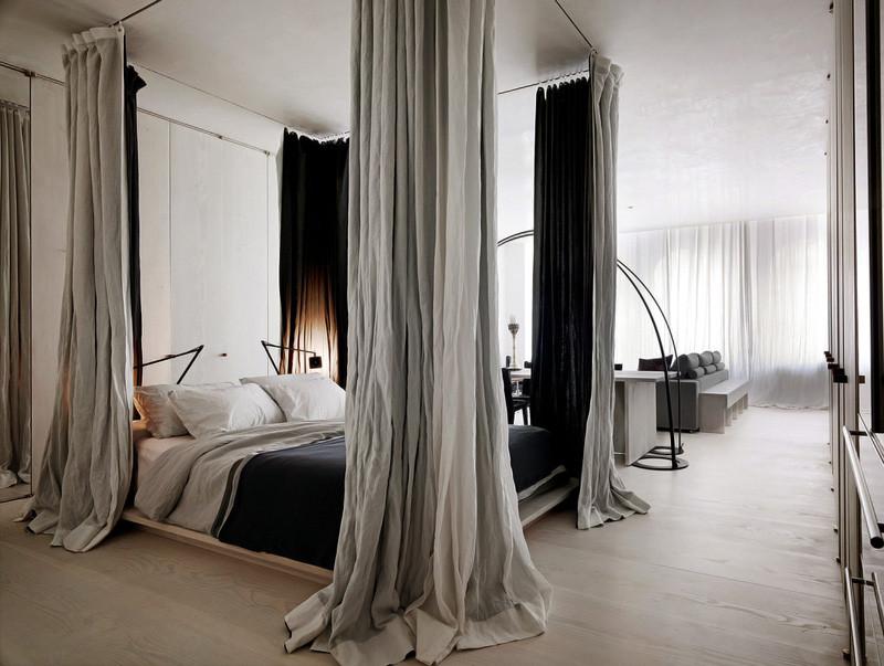 miss-design.com-interior-design-studio-usa-ny-1
