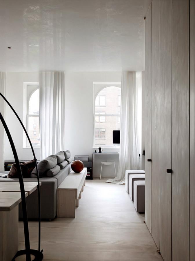 miss-design.com-interior-design-studio-usa-ny-2