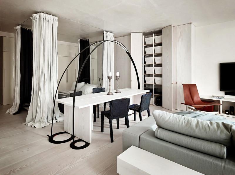 miss-design.com-interior-design-studio-usa-ny-4