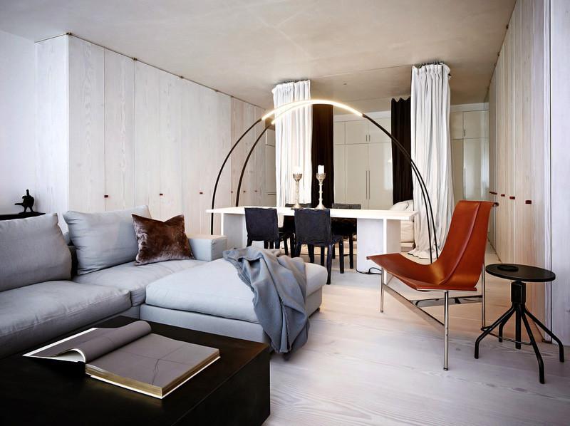 miss-design.com-interior-design-studio-usa-ny-5