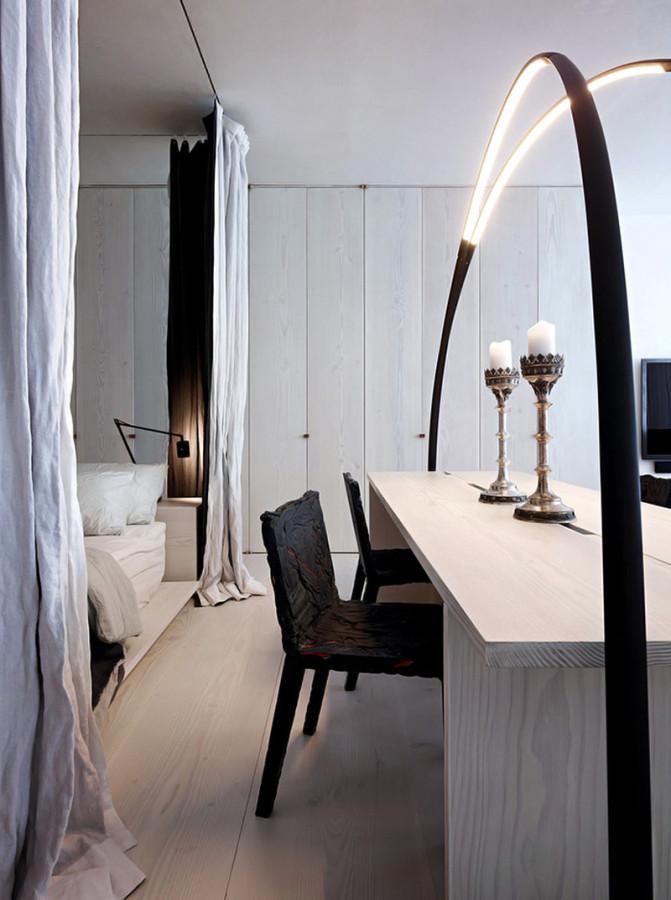 miss-design.com-interior-design-studio-usa-ny-6