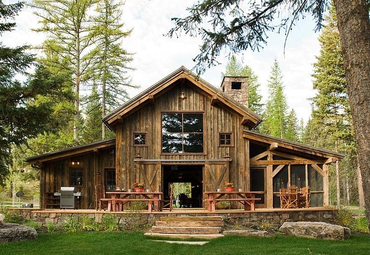 009-rustic-retreat-rmt-architects