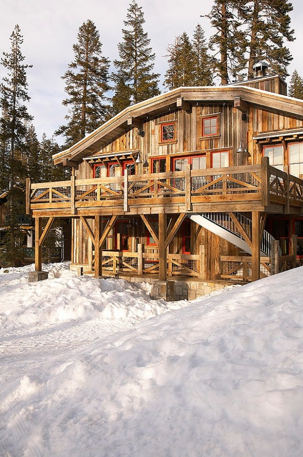 002-ski-barn-robert-kelly