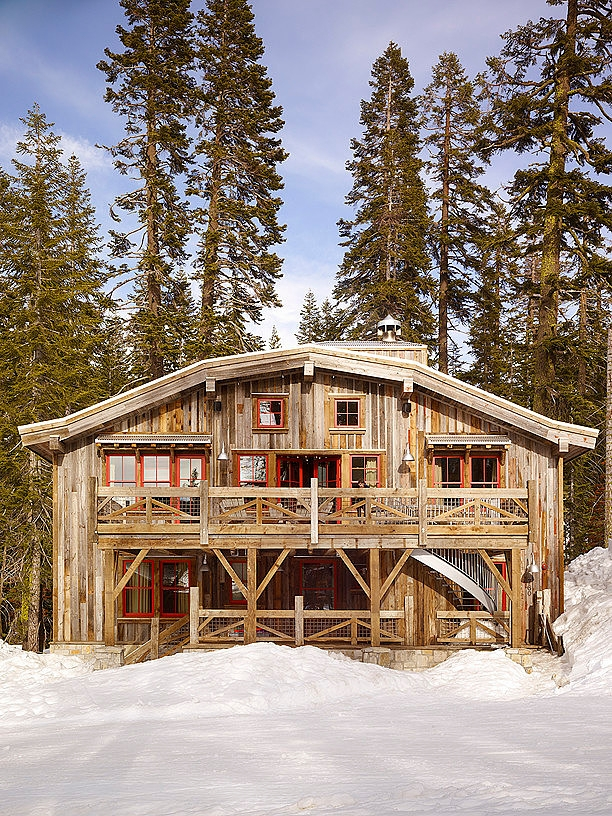 009-ski-barn-robert-kelly