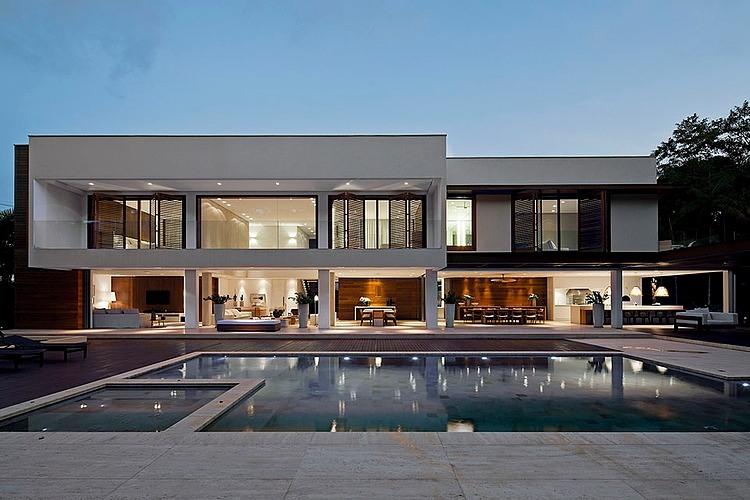 001-residencia-vaz478-patricia-bergantin-arquitetura